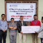 jbbl donation