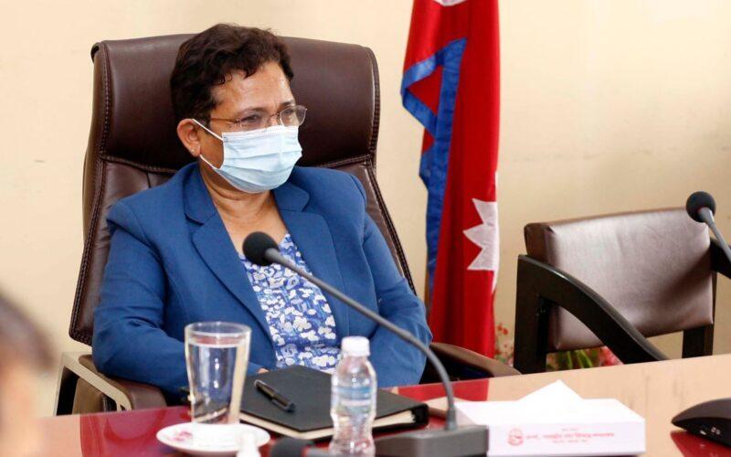 pamfa bhushal