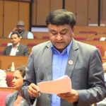 khimlal bhattarai