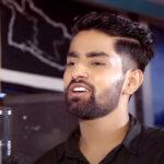 sagar dhimal